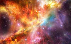 Nebula Wallpaper on HipWallpaper ...