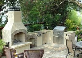 outdoor masonry fireplace plans outdoor fireplace kits masonry fireplaces intended for outdoor fireplace insert kit ideas