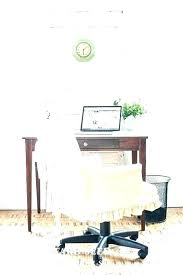 Feminine office chair Decor Ideas Feminine Office Chair Desk Cute Supplies Of Upholstered Furniture Chic Desk Chair Plus Feminine Daily Life Clock Shabby Chic Office Chair Desk Chairs Inspirational Of Adorable