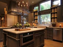 Kitchen Cabinet Restoration Gray Painted Kitchen Cabinets Colors Design Porter