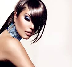 New Hair Color Trends 2015 Offer