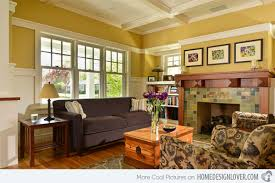 fascinating craftsman living room chairs furniture: antique accessories  fgy arki antique accessories