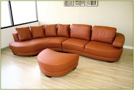 room ergonomic furniture chairs: bedroom archaicely kneeling office chairs benefits furniture middot the best parts of using ergonomic living room chairs