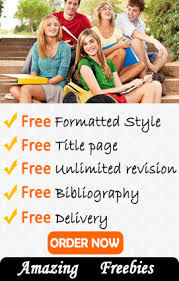 order any of your custom made college research paper here  home work