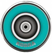 Kobra Color Chart Kobra Hp1110 400ml Aerosol Spray Paint Lake Buy Online