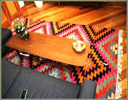 affordable kilim rugs rugs rugs rugs for rugs kilim rugs uk