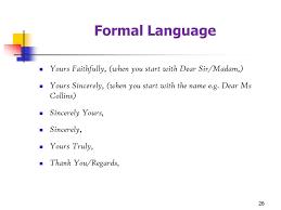 Cover Letter English Secretary   Create professional resumes