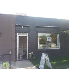 Small Picture Plum Home Design Home Decor 12407 108 Avenue Edmonton AB