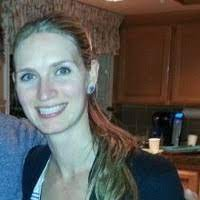 Christa Bird - Registered Nurse - Evergreen Recovery Centers | LinkedIn