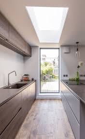 overhead kitchen lighting. medium size of uncategoriescottage kitchen lighting ceiling design high drop overhead i