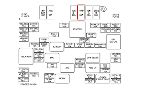 wiring diagram gmc jimmy wiring wiring diagrams