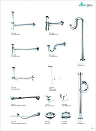 bathtub drum trap tub trap bathtub p trap diagram bathtub plumbing diagram install bathtub drain medium bathtub drum trap