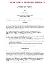 Coupon Format Template Template Monster Coupon Essay Format Style Formatting Research Paper