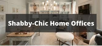 Shabby chic home office Minimal Chic Home Office Modern On Inside 20 Shabby Ideas For 2018 25 Ihisinfo Office Chic Home Office Perfect On And Shabby Furniture Elegant Full