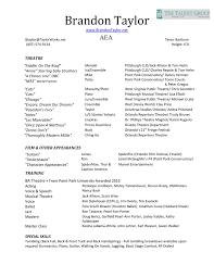 film crew resume template design film production resume template resume builder in film crew resume 6223