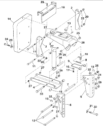 Bmw R1200gs Lc Wiring Diagram