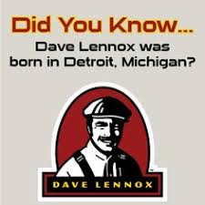 dave lennox logo. dropping some dave lennox knowledge on ya. don\u0027t worry, it only stings logo o