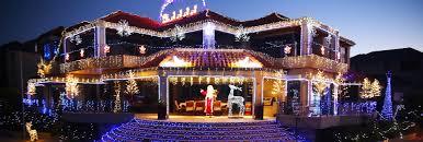 Kanji Loop Christmas Lights 2017 30 Day Countdown To Mandurah Christmas Lights Cruise