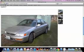 craigslist cars and trucks for sale by owner. Craigslist Yakima Used Cars And Trucks For Sale By Owner Ford Under 4000 YouTube In