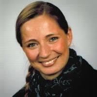 "6 ""Madeleine Voss"" profiles | LinkedIn"