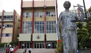 Image result for imagenes de la corte suprema de justicia de honduras