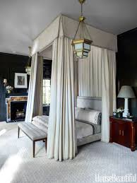 bedroom ideas for women in their 20s. Exellent Women Luxury Apartment Bedroomdeas For Women Home Andnteriorn Their 20s  Decorating Womenbedroom Over 40bedroom Interior 52 Fantastic Throughout Bedroom Ideas In T