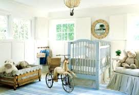 baby girls girl room girl baby room ideas for a girl girl baby room baby girl baby nursery cool bedroom wallpaper ba