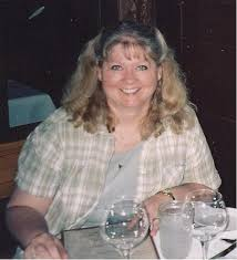 Obituary for Phyllis Diane Tuller | Horan & McConaty