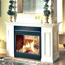 two sided wood fireplace 2 sided outdoor fireplace double sided outdoor wood burning fireplace double sided