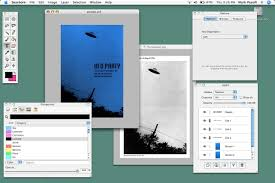 Seashore Basic Image Editor Free Download A Day