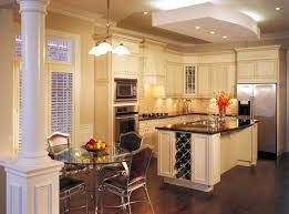 white kitchen cabinets with dark floors white kitchen cabinets with