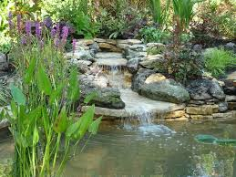 Small Picture 30 best waterfall images on Pinterest Waterfall design Backyard