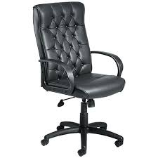 presidential office chair. presidential italian leather office chair