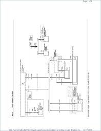 suzuki eiger wiring diagram kanvamath org suzuki eiger 400 wiring diagram terry myerson microsoft blog tag page 5 19 boat fuel tank gauge � suzuki gs500 fuse box diagram wiring