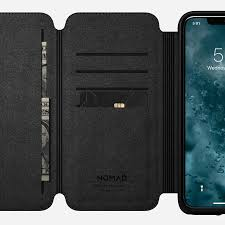 Mens Designer Phone Cases Iphone 7 The Best Wallet Cases For Iphone 11 And Iphone 11 Pro