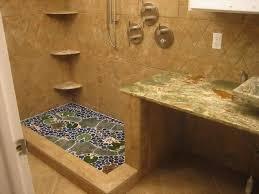 small shower tile design ideas tile shower designs fumachine bathroom floor tile ideas for small bathrooms