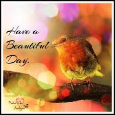 Wishing You A Beautiful Day Quotes Best of 24 Best My Wish For You ღ Images On Pinterest Thoughts Ideas