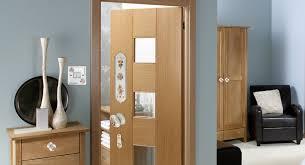 door furniture. Porcelain Door Furniture