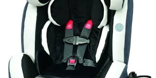 evenflo symphony all in one car seat reviews evenflo symphony all in one car seat