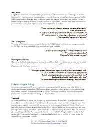 essay about newspaper and internet wikipedia