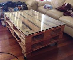 furniture made with wood pallets. Make Furniture Out Of Pallets. How To Wood Pallets O Made With