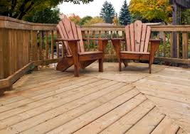 how to protect outdoor furniture. how to protect outdoor furniture