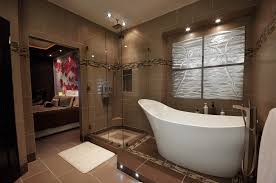 Remodeling Contractors Ideas Home Remodelers - Dallas bathroom remodel