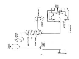 1956 chevy ignition switch wiring diagram chevrolet wiring in 1956 Chevy Bel Air Trunk Lid Weatherstrip Installation 1956 chevy ignition switch wiring diagram chevrolet wiring in cars99 photos