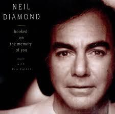 Neil Diamond, Hooked On The Memory Of You, USA, Promo, Deleted, - Neil%2BDiamond%2B-%2BHooked%2BOn%2BThe%2BMemory%2BOf%2BYou%2B-%2B5%2522%2BCD%2BSINGLE-520959