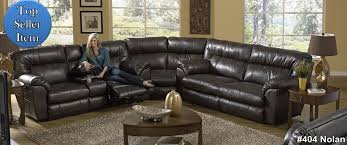 Discount Furniture line Store Discounted furniture in dallas