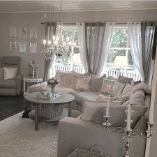 Chic Window Treatment Ideas For Living Room Best 25 Family Room Curtains  Ideas On Pinterest Living Room
