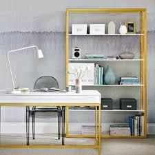 ikea office shelving. Ikea-hack-4-office-shelving Ikea Office Shelving