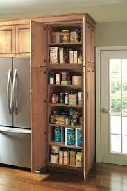 solid wood kitchen pantry cabinet wood kitchen storage cabinets pantry cabinet small wood kitchen storage cabinets