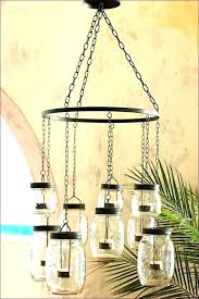 candle chandelier home depot chandeliers outdoor candle chandelier garden candle chandelier outdoor candle chandelier home depot